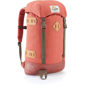 Lowe Alpine Klettersack 30 Backpack red